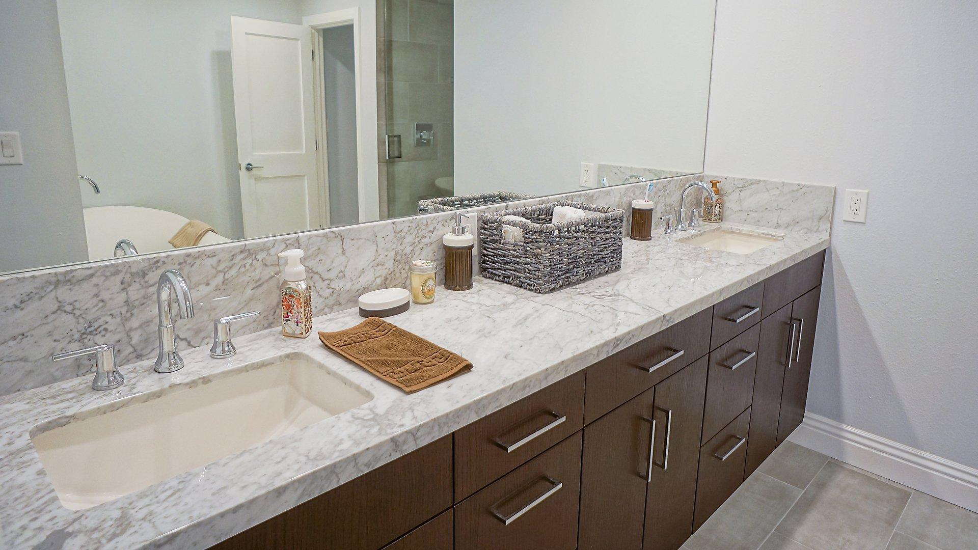 Bathroom Remodeling Los Angeles Bmi Group Inc