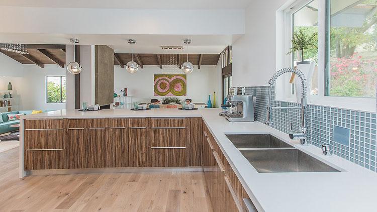 Kitchen Remodeling Westlake Village Ca Bmi Group Inc